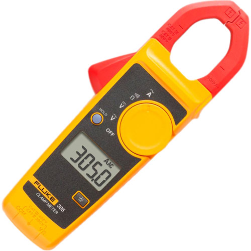 supplier tang ampere fluke | Meter Digital | 500 x 500 jpeg 38kB