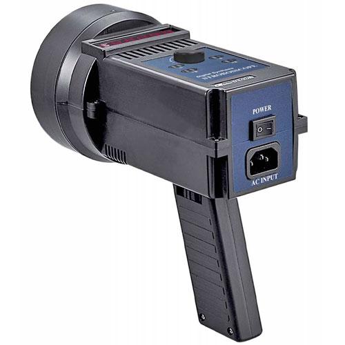 Lutron DT 2249A Stroboscope